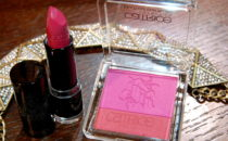 Catrice Rocking Royals collection review