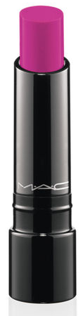 MAC Cosmetics Moody Blooms Lust Extract Sheen Supreme lipstick