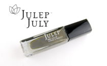 Julep July Day #1 – Laura nail polish