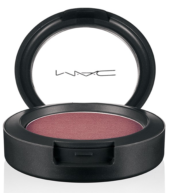 MAC Cosmetics A Novel Romance Animal Instincts blush