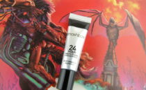 SMASHBOX 24 Hour Photo Finish Shadow Primer review