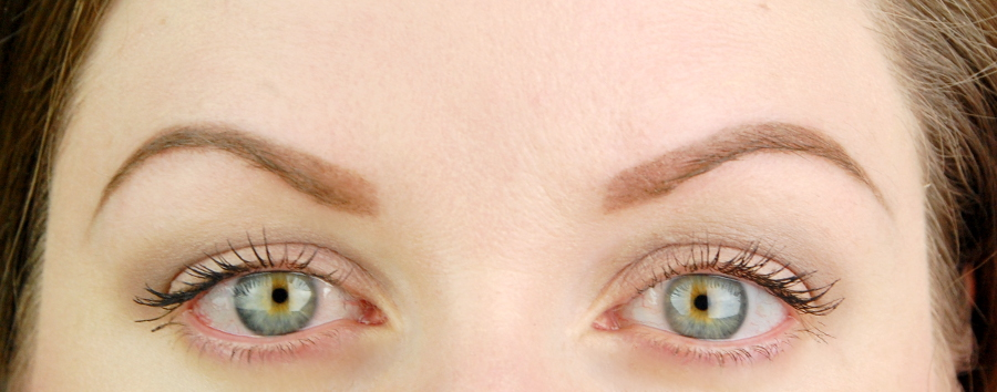 Brows By Dior Diorshow Brow Styler Brow Pencil In
