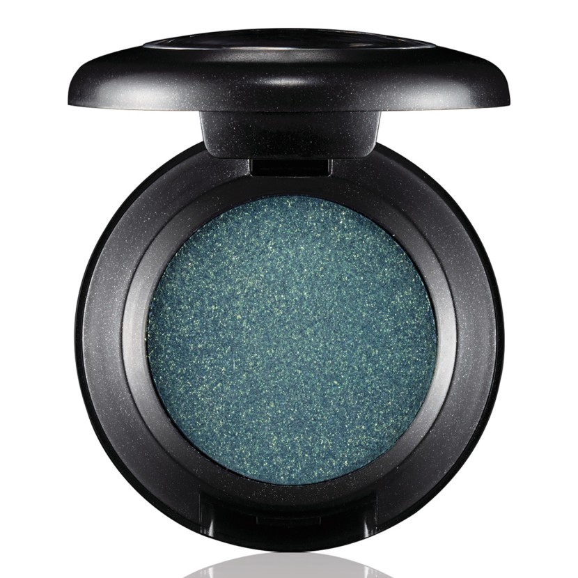 MAC Le Disko Dazzleshadow Try Me On