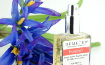 FRAGRANCE FRIDAY: Demeter Frangipani perfume review