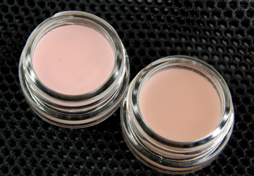 Lise Watier EYEVOLUTION Ombre Velours Supreme Rose Taupe