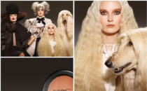 MAC Cosmetics Haute Dogs Collection info