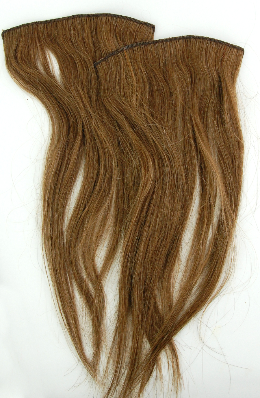 Irresistible me royal remy clip in hair extensions in light brown irresistible me royal remy hair extensions clip light brown review pmusecretfo Images