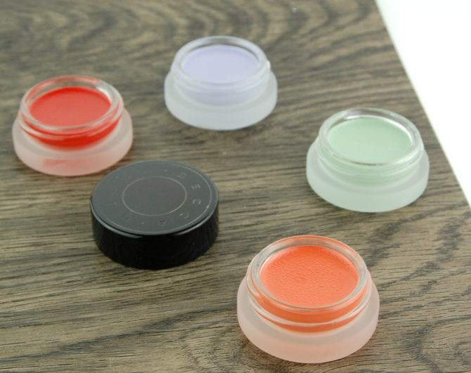 Backlight Targeted Color Corrector by BECCA #15