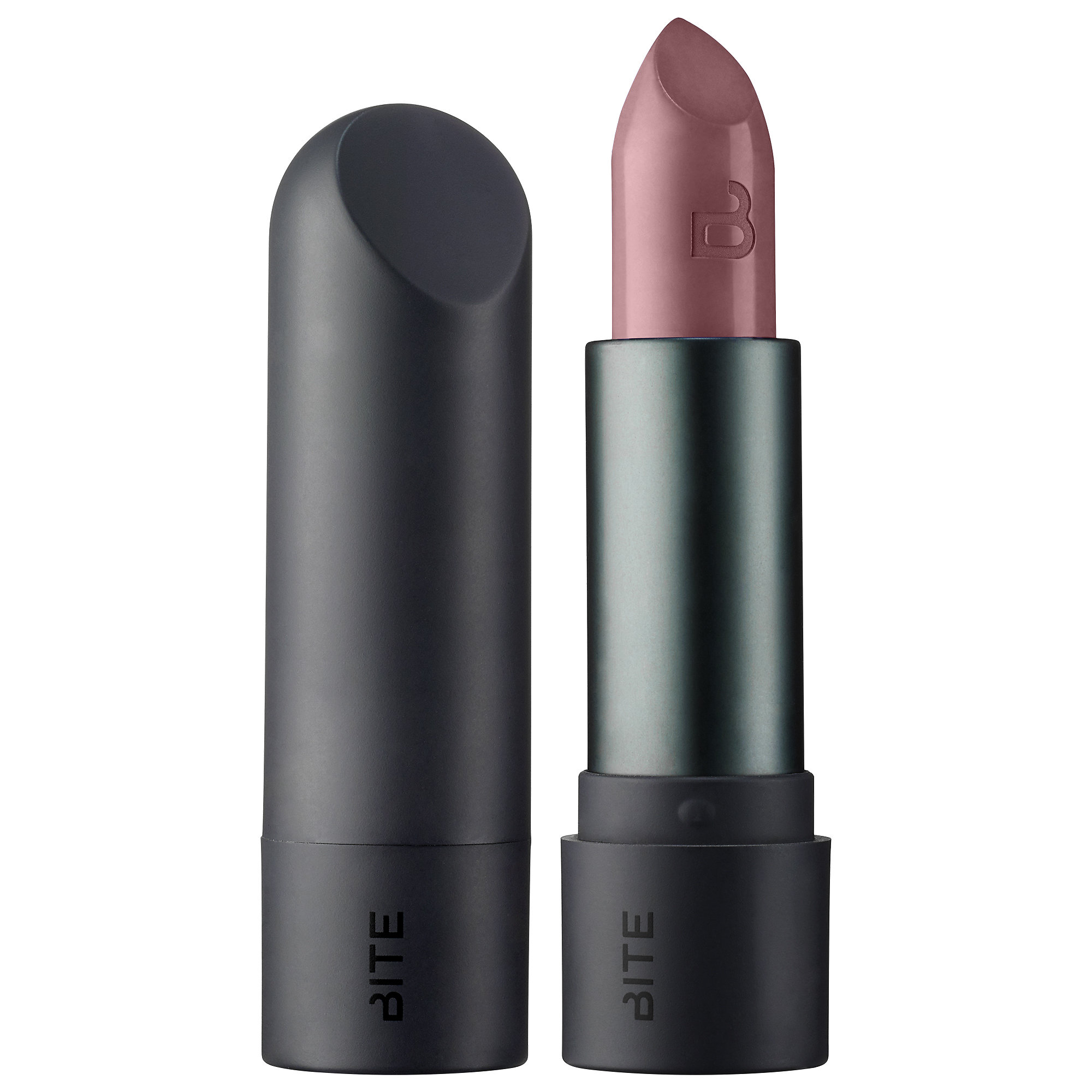 Bite Beauty Amuse Bouche thistle lipstick