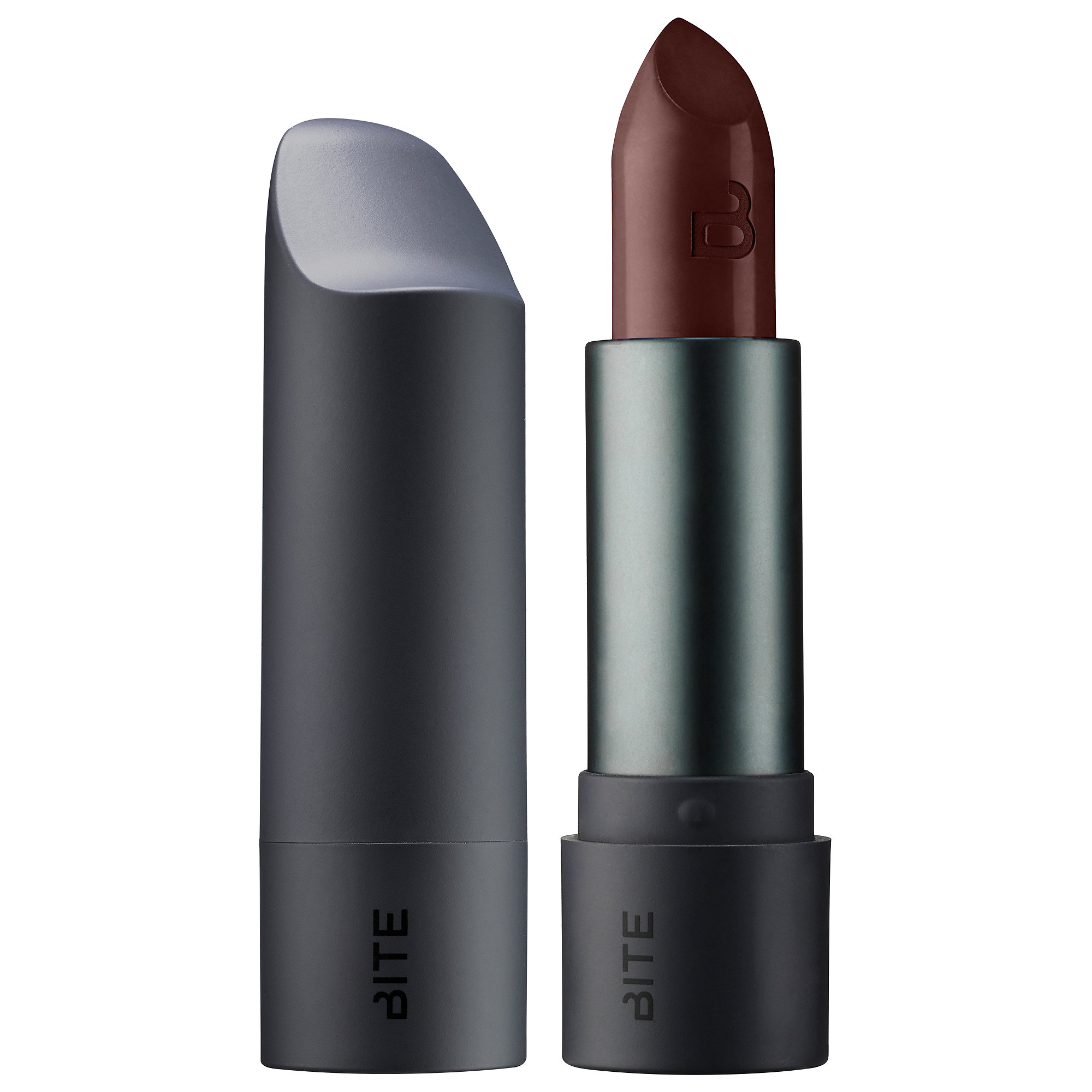 Bite Beauty Amuse Bouche whiskey lipstick