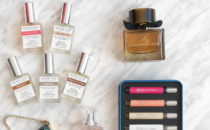 HOLIDAY 2016 TOP PICKS: Fragrance Sets & Standouts