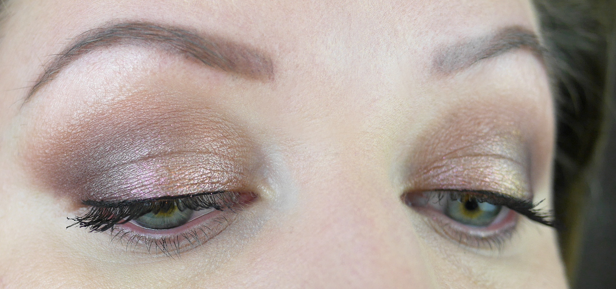 inglot-freedom-system-palette-duo-eyeshadow-397-302-amc-pure-pigment-86-look-eye-review