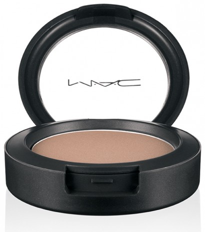 MAC Cosmetics Artificially Wild Taupe blush