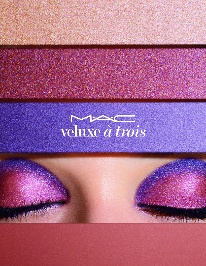 VELUXE A TROIS_beauty_300