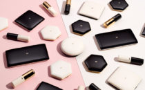 H&M Beauty Launches in Canada!