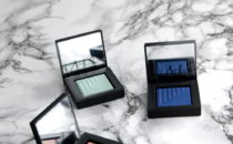 NARS Spring 2016 Nouvelle Vogue: Dual-Intensity Eyeshadow in Kari, Tarvos and Cressida