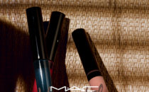 MAC Cosmetics Vamplify is back for a limited time!