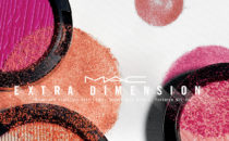 MAC Cosmetics Extra Dimension Blush and Skinfinish additions!