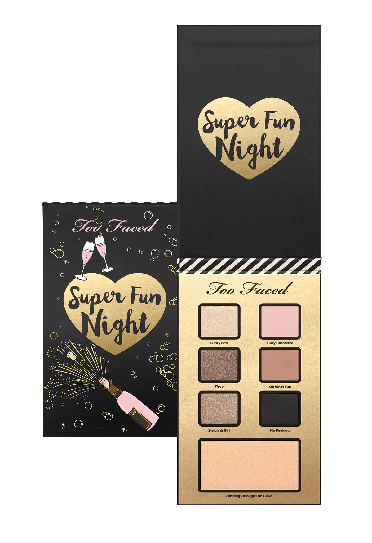 Too-Faced-Holiday-2017-Best-Year-Eye-makeup-collection-palette-3